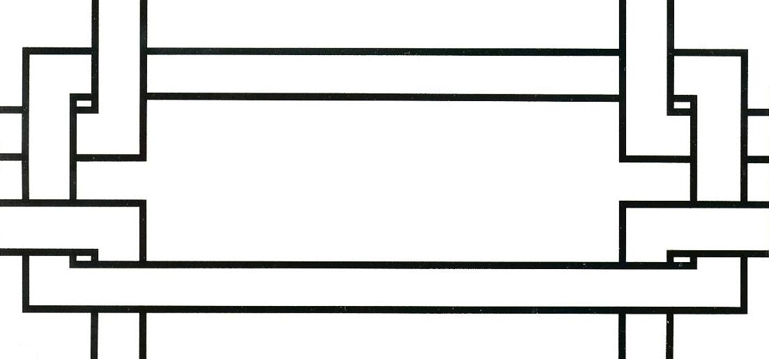 oxylog 3000 plus user manual pdf